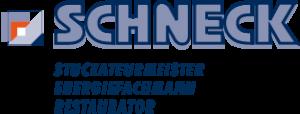 SCHNECK - Ihr Stuckateur in Renningen